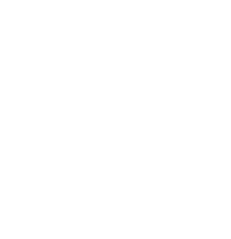 Beech Tree House Purley